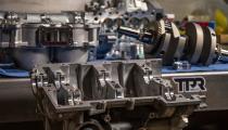 crower utv engines 009