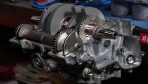 crower utv engines 015
