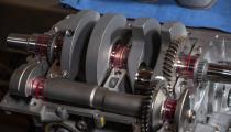 crower utv engines 017