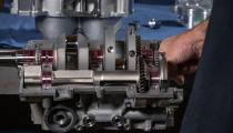 crower utv engines 018