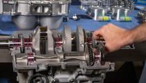 crower utv engines 020