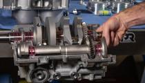 crower utv engines 021