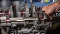 crower utv engines 022