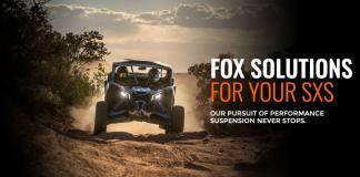 fox utv shocks 001