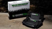 rhino usa utv chock tie down kit 001