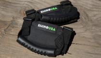 rhino usa utv chock tie down kit 002