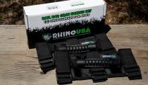 rhino usa utv chock tie down kit 003