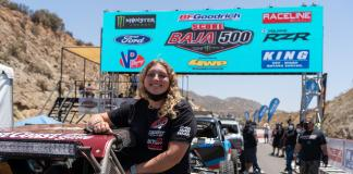 2021 Baja 500 GoFastGirls 1100807