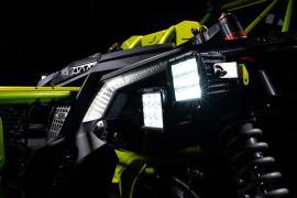 2021 Baja 500 Rigid Burnett 1 1
