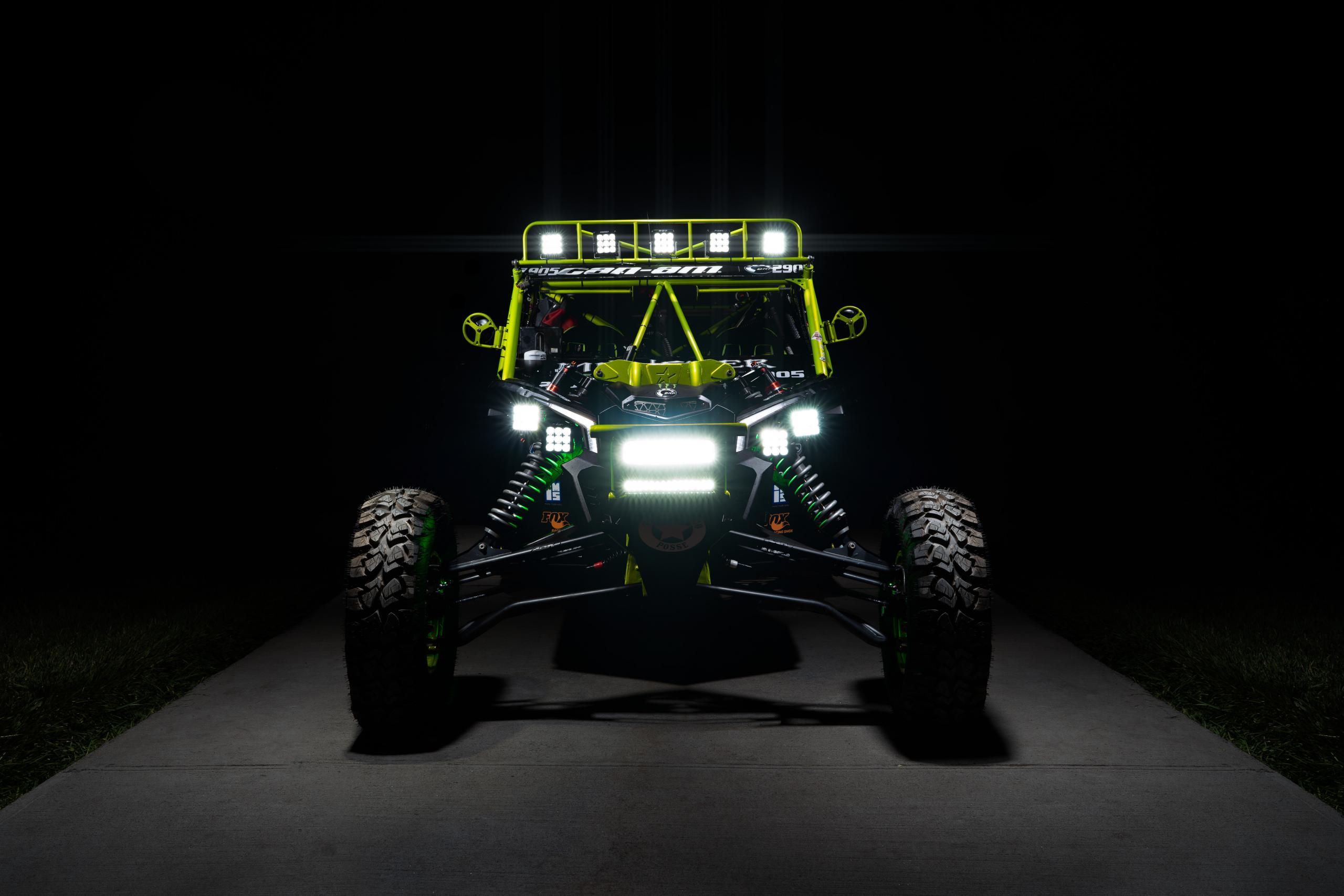 2021 Baja 500 Rigid Burnett 7 1