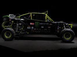 2021 Baja 500 Rigid Burnett 9 1