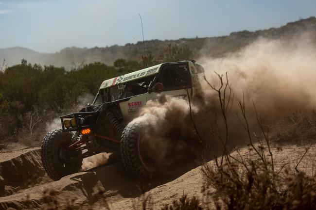2021 Baja 500 UTVUG 8369