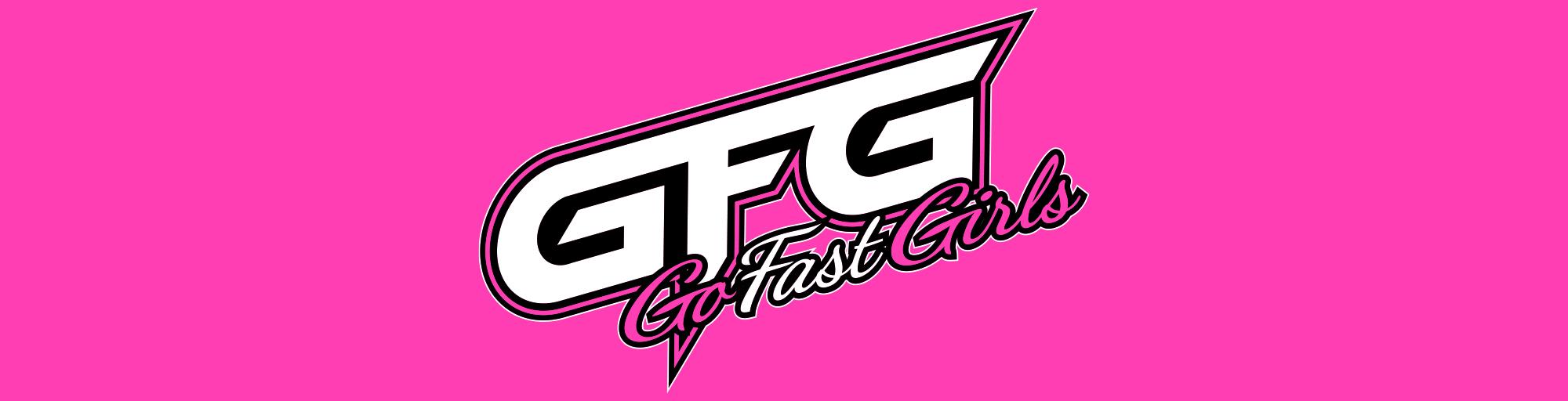 2021 go fast girls utvug article banner 2 2000x512 1