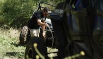 kinetic recovery rope rhino usa 002