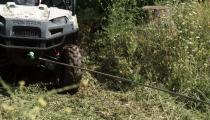 kinetic recovery rope rhino usa 003