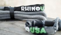 kinetic recovery rope rhino usa 004