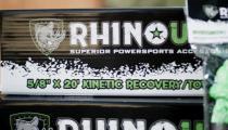 kinetic recovery rope rhino usa 005