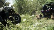 kinetic recovery rope rhino usa 009