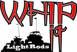 Whip It Logo Final