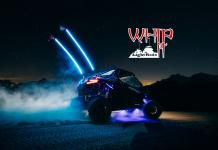 Whip It Website Image With Logo