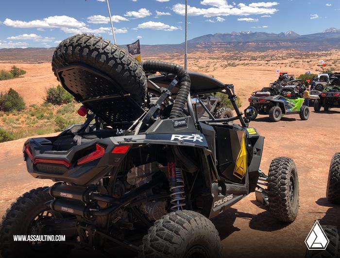 adventure rack web 700x