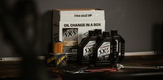 Maxima Productshoot 0639