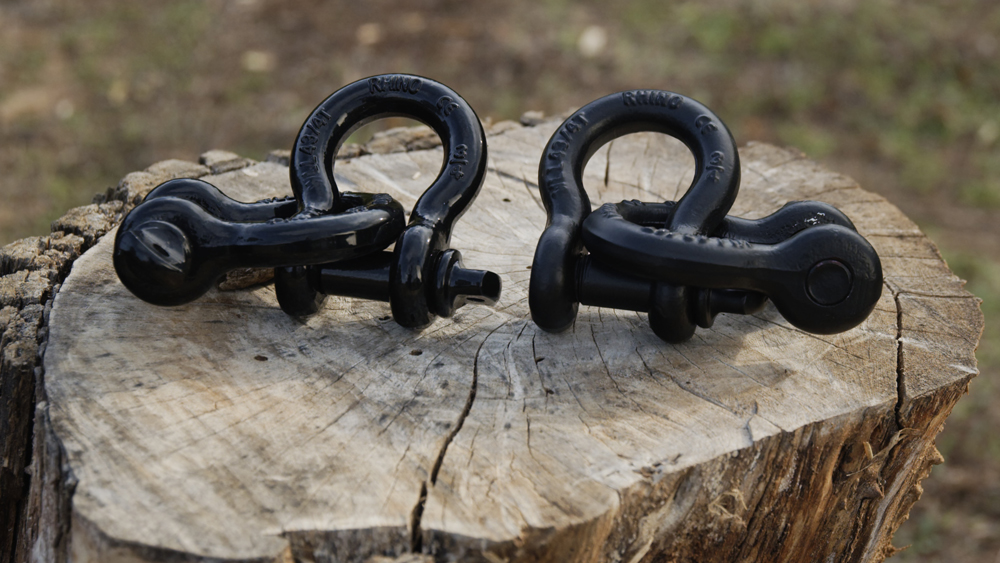 rhino usa d ring shackle 04