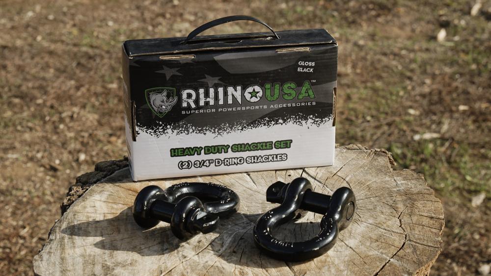 rhino usa d ring shackle 06