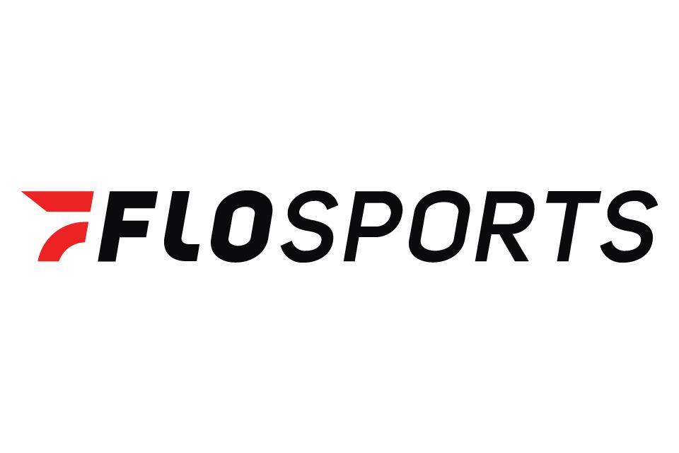 FloSports
