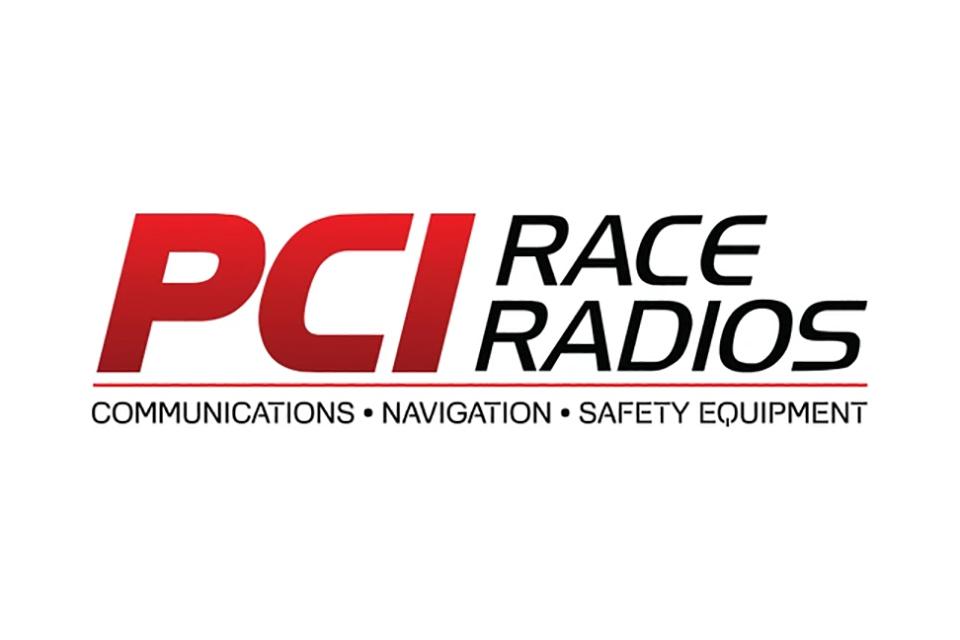 PCI Race Radios2