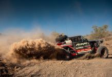 utv world championship desert NA unlimited 033
