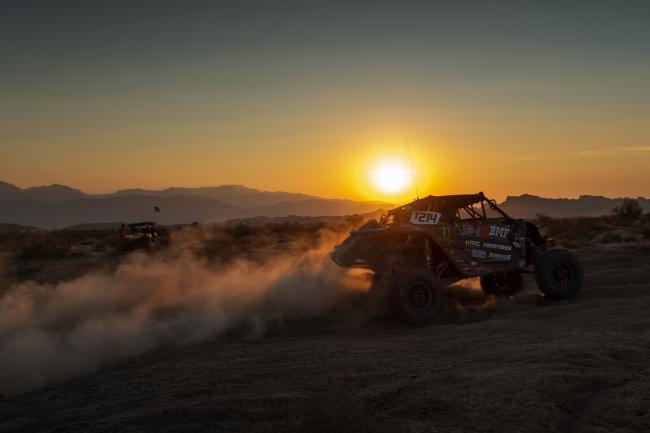 utv world championship pro turbo desert 024