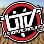 UTVUnderground